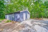2055 Bailey Creek Rd - Photo 46
