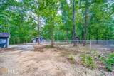 2055 Bailey Creek Rd - Photo 47