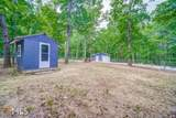 2055 Bailey Creek Rd - Photo 56