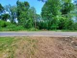 458 Plainville Dr Sw - Photo 1