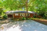 2876 Old Norcross Rd - Photo 14