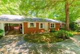2876 Old Norcross Rd - Photo 15