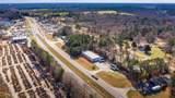 4051 North Expressway - Photo 2