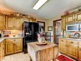 2784 Old Thompson Mill Rd - Photo 10