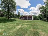 2784 Old Thompson Mill Rd - Photo 30