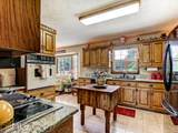 2784 Old Thompson Mill Rd - Photo 8