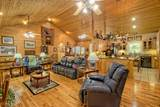 47 Deer Creek Trl - Photo 12
