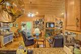 47 Deer Creek Trl - Photo 25