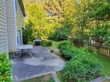 2287 Holden Way Nw - Photo 21