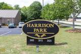 3925 Harrison Rd - Photo 5