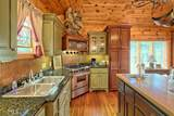 355 Dyer Cove Rd - Photo 23