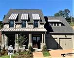 4035 Connolly Ct - Photo 1