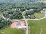 42 Meadow Run - Photo 14
