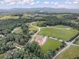 42 Meadow Run - Photo 15