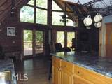 2483 Bean Creek Rd - Photo 13