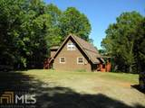 2483 Bean Creek Rd - Photo 26