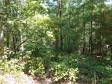 8222 Tall Pine Ter - Photo 1
