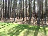 1010 Inverness Dr - Photo 1