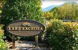 0 S Laceola Rd - Photo 22