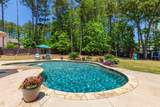 159 Beverly Farms Dr - Photo 45