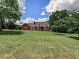 2784 Old Thompson Mill Rd - Photo 43