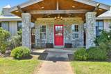 364 Country Club Rd - Photo 7