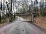 0 Black Rock Estates - Photo 2