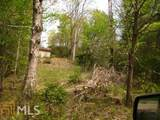 749 Betty's Creek Rd - Photo 14