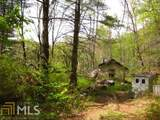 749 Betty's Creek Rd - Photo 15