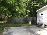 63 Creek Drive Se - Photo 16