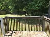 63 Creek Drive Se - Photo 19