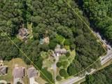 3524 Centerville Rosebud Rd - Photo 16