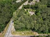 3524 Centerville Rosebud Rd - Photo 18