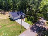 21 Townsley Dr - Photo 28