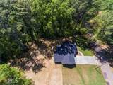 21 Townsley Dr - Photo 29