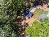 21 Townsley Dr - Photo 31
