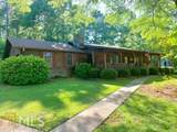 1714 Rosewood Dr - Photo 1