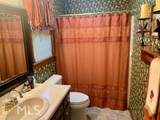 1714 Rosewood Dr - Photo 12