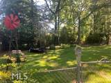 1714 Rosewood Dr - Photo 15