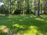 1714 Rosewood Dr - Photo 16