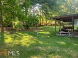 1714 Rosewood Dr - Photo 17