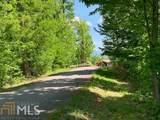 Lot 4 Morgan Ridge Dr - Photo 5