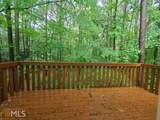 2421 Valley Cove Dr - Photo 10