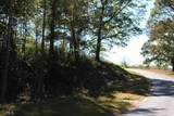 0 Orchard Dr - Photo 12