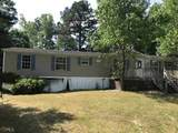 210 Luther Cir - Photo 2