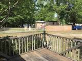 210 Luther Cir - Photo 22