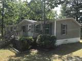 210 Luther Cir - Photo 29