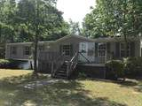 210 Luther Cir - Photo 3