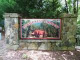 685 Monroe Ridge Rd - Photo 20