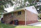 102 Green Valley Dr - Photo 12